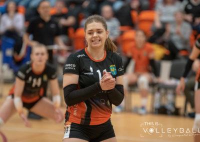 Mazovia-Uni Opole_136