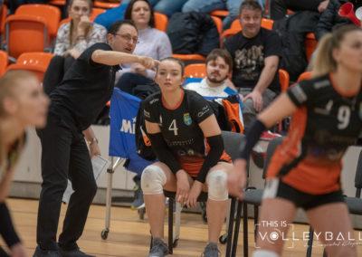 Mazovia-Uni Opole_137
