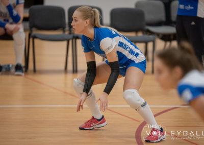 Mazovia-Uni Opole_143
