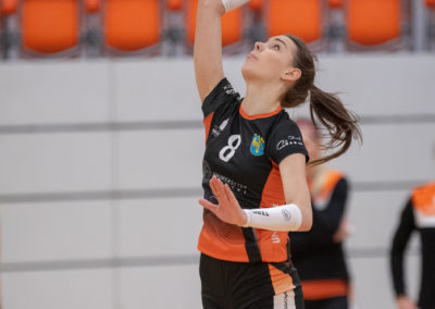 Mazovia-Uni Opole_147