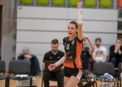 Mazovia-Uni Opole_150
