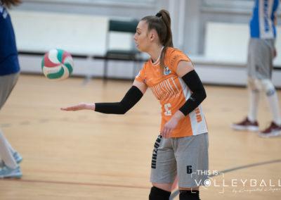 Mazovia_Krótka_2 liga_002