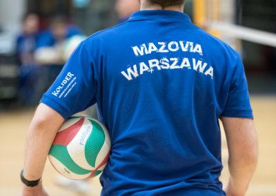 Mazovia_Krótka_2 liga_005