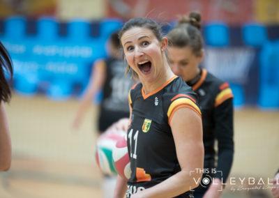 Mazovia_Krótka_2 liga_009