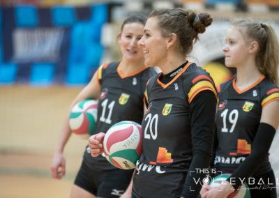 Mazovia_Krótka_2 liga_012