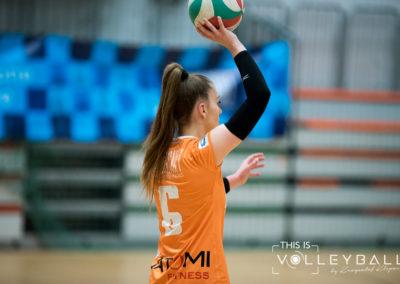 Mazovia_Krótka_2 liga_014