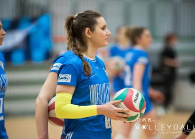 Mazovia_Krótka_2 liga_016