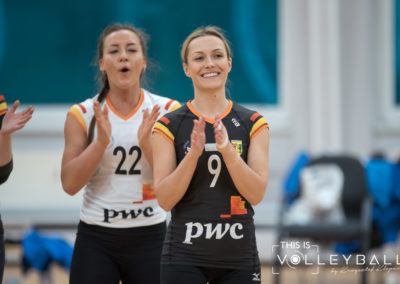 Mazovia_Krótka_2 liga_020