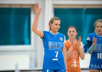 Mazovia_Krótka_2 liga_021