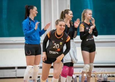 Mazovia_Krótka_2 liga_027