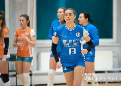 Mazovia_Krótka_2 liga_030