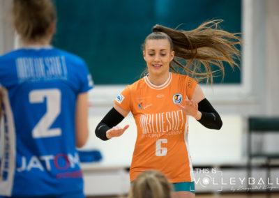 Mazovia_Krótka_2 liga_032