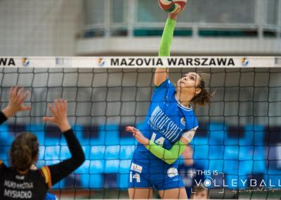 Mazovia_Krótka_2 liga_035