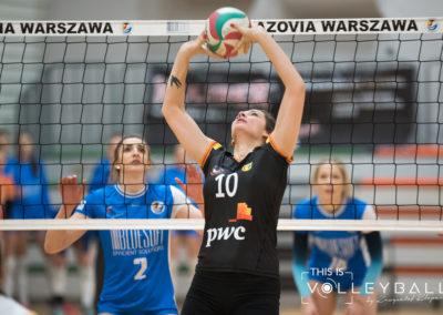 Mazovia_Krótka_2 liga_036