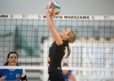 Mazovia_Krótka_2 liga_039