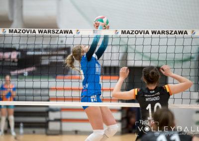 Mazovia_Krótka_2 liga_040