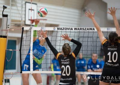 Mazovia_Krótka_2 liga_041