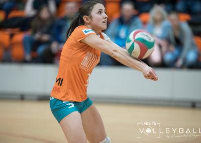 Mazovia_Krótka_2 liga_046