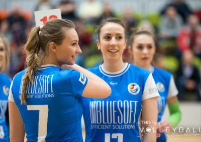 Mazovia_Krótka_2 liga_055