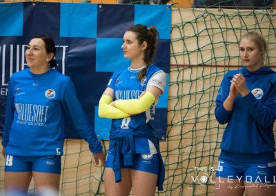Mazovia_Krótka_2 liga_078