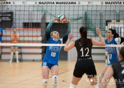 Mazovia_Krótka_2 liga_084