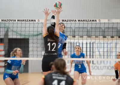 Mazovia_Krótka_2 liga_085