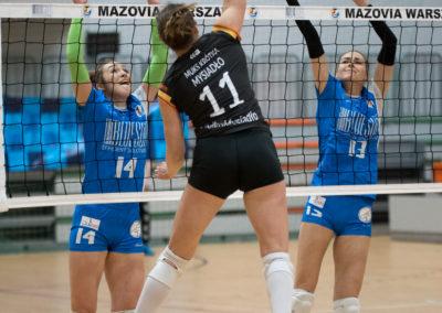 Mazovia_Krótka_2 liga_089