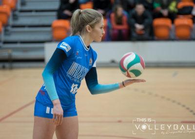 Mazovia_Krótka_2 liga_093