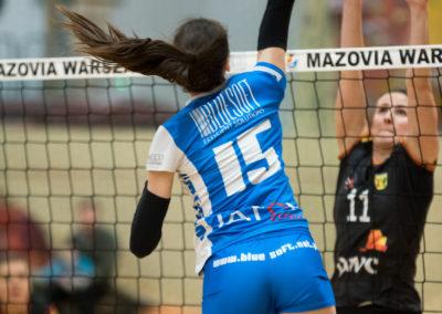 Mazovia_Krótka_2 liga_099