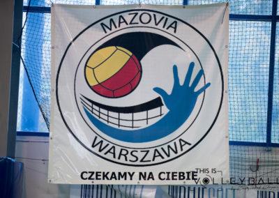 Mazovia_Nike_001