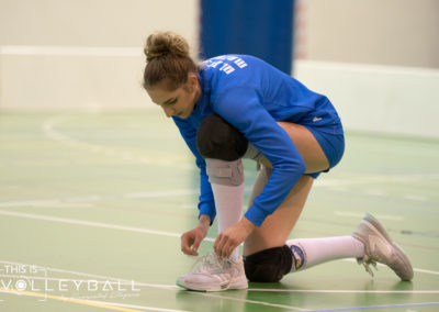 Mazovia_Nike_007