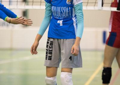 Mazovia_Nike_011