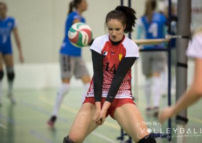 Mazovia_Nike_023
