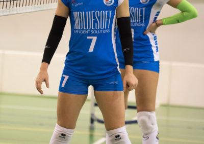 Mazovia_Nike_046