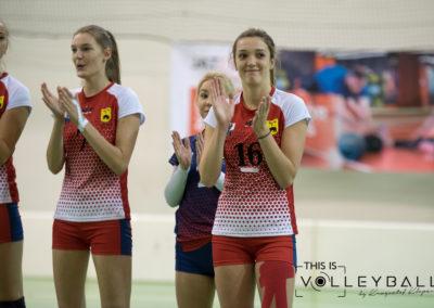 Mazovia_Nike_051