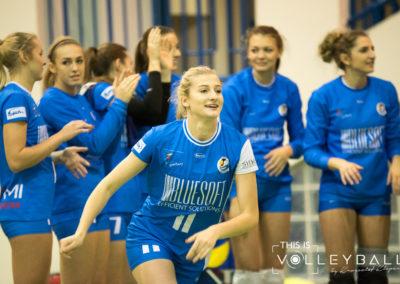 Mazovia_Nike_058