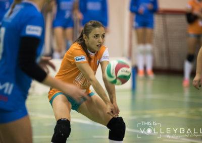 Mazovia_Nike_069
