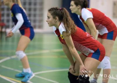 Mazovia_Nike_071