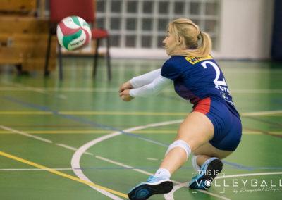 Mazovia_Nike_072