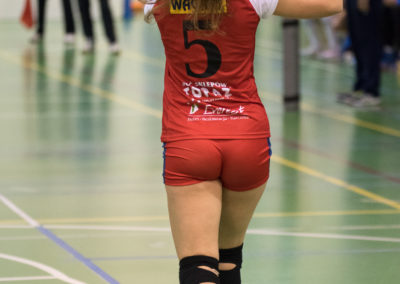 Mazovia_Nike_081