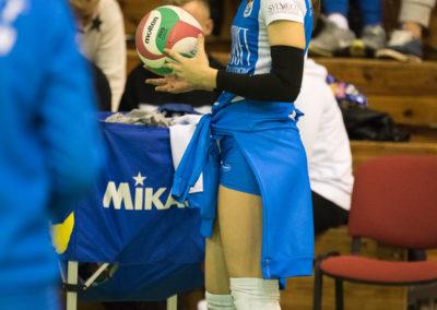 Mazovia_Nike_087