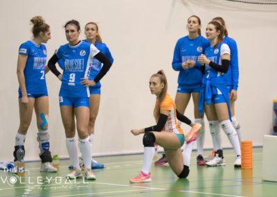 Mazovia_Nike_096