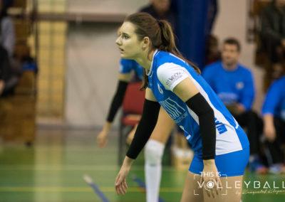 Mazovia_Nike_118