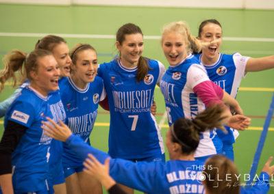 Mazovia_Nike_153