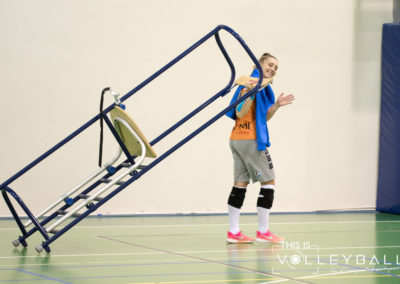 Mazovia_Nike_157