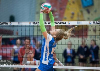 Mazovia_Sparta_092