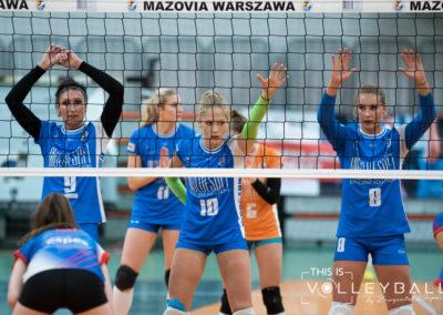 Mazovia_Sparta_102