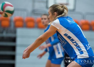 Mazovia_Sparta_115