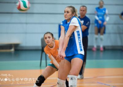 Mazovia_Sparta_138
