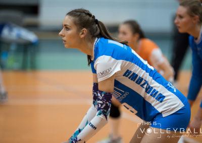 Mazovia_Sparta_147